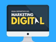 Conheças as melhores práticas e evite os erros mais comuns em marketing digital para sua loja virtual vender mais! http://www.boxloja.com/blog/guia-marketing-digital-loja-virtual/
