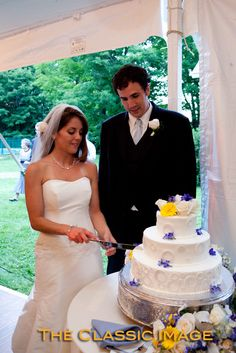 Mazzone Catering - Catering in Albany