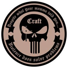 Craft International.