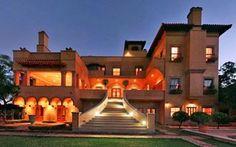 .Castello Di Monte, Wedding Venue in Pretoria