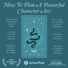 Writing Promps, Book Writing Tips, Writing Characters, Writing Words, Writing Quotes, Writing Help, How To Write Fanfiction, Novel Tips, Prince Zuko
