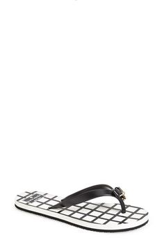 c235a740d kate spade new york kate spade  fifi  flip flop (Women) available at