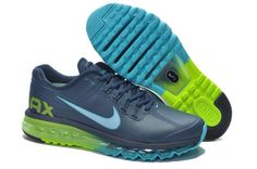 cheaper d1a16 f4382 Air Max 2013 Leather A.A, cheap Nike Air Max If you want to look Air Max  2013 Leather A.A, you can view the Nike Air Max 2013 categories, there have  many ...