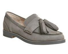 Mens Blue Dress Shoes, Men Dress, Tassel Loafers, Loafers Men, Blue Dresses, Oxford Shoes, Fashion, Moda, Fashion Styles