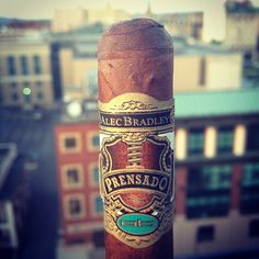 6 great father's day cigars
