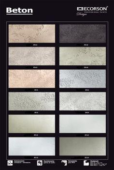 Garage Doors, Outdoor Decor, Painting, Metallic, Design, Home Decor, Palette, Colors, Decoration Home