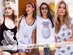 onde-comprar-camisetas-divertidas-online-blog-flavia-carboni