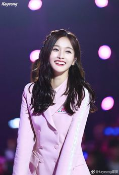 Find images and videos about kpop, wjsn and cosmic girls on We Heart It - the app to get lost in what you love. Beautiful Chinese Girl, Cute Japanese Girl, Kpop Girl Groups, Kpop Girls, Xuan Yi, Fandom, Air Force Blue, Cosmic Girls, Starship Entertainment
