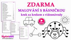 "Úvodní video basnicky hl"" by Martina Macháčková on Vimeo, the home for high quality videos and the people who love… Videos, Video Clip"