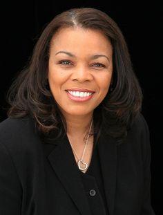 Chip Fields-Hurd, former actress, Kim Fields mother, 61 Black Actresses, Black Actors, Black Celebrities, Celebs, Kim Fields Sister, Beautiful Smile, Beautiful Black Women, Beautiful Goddess, Celebrity