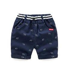 Dimusi 2018 summer boys Shorts printing cotton fifth pants Panties cool Shorts for Kids beach Short Boy Shorts, Casual Shorts, Fashion Leaders, Cold Night, Beach Kids, Summer Boy, International Fashion, Spring Collection, Bad Boys