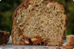 IMG_6582 [1280x768] Cake, Banana Bread, Desserts, Inspiration, Food, Kitchens, Tailgate Desserts, Biblical Inspiration, Deserts
