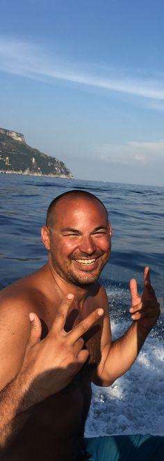 Maiori – The Italian Paradise – Catch Me If You Can