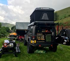 Wales expedition 2 Day July , Event Write up Wales, Jeep, Club, Day, Jeeps