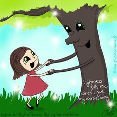 Sharing-Healing-Tree-Meditation