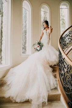 Tulle wedding dress dreams! Our Wedding, Dream Wedding, Tulle Wedding, Wedding Dreams, Maid Of Honour Dresses, Maid Of Honor, I Love My Shoes, Bridal Photoshoot, Best Wedding Planner