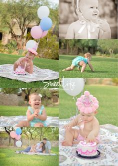 SweetLife Photography | Babies + Children