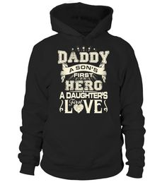 Father's Day - Limited Edition father's day  father t shirts gift ideas  father t shirts funny  father t shirts website  father t shirts world  father t shirts products  father t shirts my dad  father t shirts baby shower  father t shirts etsy  father t shirts christmas gifts  father t shirts tees  father t shirts men  father t shirts kids  father t shirts mom