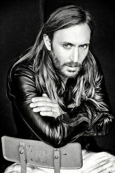 David Guetta - playlist by mariaespinosaa | Spotify David Guetta, Celebrity Singers, Celebrity News, Music Land, Electro Music, Alesso, John Legend, Dance Music, Reggae Music