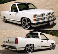 1998 Chevy Silverado, Custom Silverado, Silverado Truck, Chevy Pickup Trucks, Suv Trucks, Mini Trucks, Chevrolet Trucks, Silverado 1500, Gm Chevy