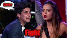 Bhavin calls Bhavya 'gutter' in MTV Splitsvilla Mtv Splitsvilla, The Chosen One, Social Media Stars, Best Friends, Challenges, Actors, Indian, News, Beat Friends