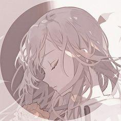 Anime Oc, Chica Anime Manga, Anime Angel, Otaku Anime, Anime Chibi, Cute Anime Pics, Cute Anime Couples, Kawaii Anime Girl, Anime Art Girl