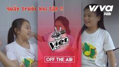 Đón xem chương trình Giọng hát Việt nhí 2016 tập 12 - the voice kids vòng liveshow 4 phát sóng trực tiếp lúc 21h thứ 7 ngày 08/10/2016 với top 9 thí sinh xuất sắc nhất