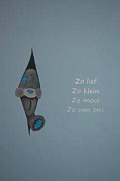 ... foto muurschilderingen voor de kinderkamer diensten kinderen More