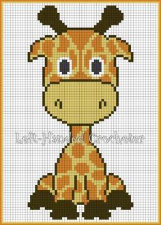 Giraffe graphgan                                               … - #Giraffe #graphgan