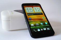 Android 4.2.2 / Sense 5 Update für das HTC One X rollt derzeit aus - http://www.mrmad.de/android-4-2-2-sense-5-update-htc-one-x-1709 Alte Liebe rostet nicht: HTC hat die Besitzer des letztjährigen Flaggschiff-Samrtphones HTC One X nicht vergessen und rollt derzeit das lang ersehnte Update auf Android 4.2.2 aus, dass als wichtigste Neuerung HTC Sense 5 mit an Bord hat.