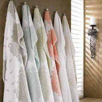 Cotton Bath Towel Set Personalised Bath Towels Best Bathroom Towels Towels On Sale Home Renovation Costs, Monogram Towels, Turkish Bath Towels, Luxury Towels, Decorative Towels, Bath Linens, Bath Towel Sets, Luxury Bath, Yurts