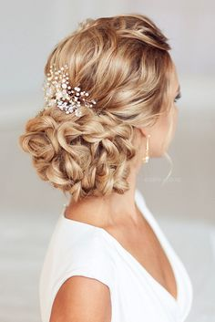 Wedding Hair Comb Bridal Hair Comb Bridal Haircomb