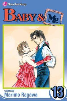 Baby & Me 13