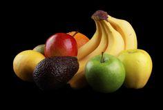 Las nuevas oportunidades para el consumo de fruta entre los chilenos