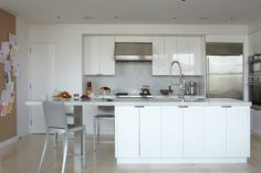 Pinned from customer Houzz site