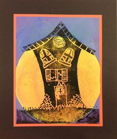 Artsonia is a kids art museum where young artists and students display their art for other kids worldwide to view. This gallery displays schools and student art projects in our museum and offer exciting lesson plan art project ideas. Haunted House Drawing, Art Lesson Plans, Fourth Grade, Art Education, Art Museum, Pumpkins, Art For Kids, Art Projects, Mona Lisa