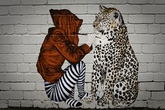melbourn street art Charge of the Graffiti Brigade, London art Graffiti Illustration Graffiti 3d Street Art, Street Art Graffiti, Street Artists, Amazing Street Art, Amazing Art, Banksy, Melbourne Street, Melbourne Graffiti, Melbourne Laneways