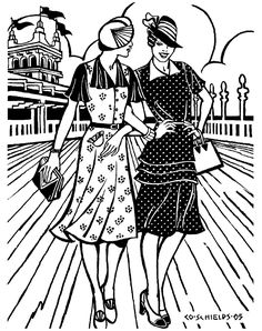 42 best vintage sewing images dress patterns sewing patterns Sewing a Pinafore 249 1930 s day dress misses folkwear dress sewing patterns vintage sewing patterns period