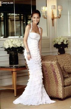 My fashion and beauty icon- Isabel Preysler, Enrique Iglesias mom. A Filipina
