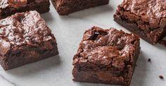 Vegan Brownies | Vegan for Everybody