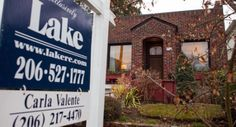 The Best Day of the Year to Buy a House - DailyFinance