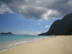 AMERICA'S BEST BEACH: THE 2015 WINNER IS.....