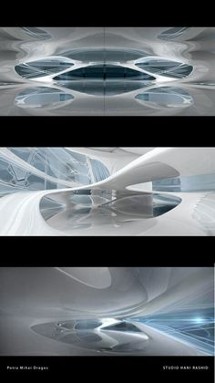 Shell Space shell space z black color car - Black Things Architecture Tools, Architecture Awards, Organic Architecture, Concept Architecture, Futuristic Architecture, Architecture Details, Interior Architecture, Interior Design, Futuristic Interior