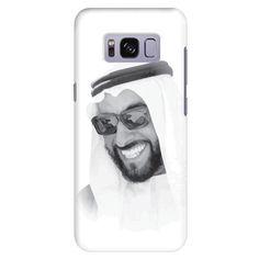 Stylizedd Samsung Galaxy S8 Plus Slim Snap Case Cover Matte Finish - Zayed Our Father  Stylizedd Samsung Galaxy S8 Plus Slim Snap Case Cover Matte Finish – Zayed Our Father  #AED.69.00 #Electronics #JadoPado #Stylizedd  #UAEdeals #DubaiOffers #OffersUAE #DiscountSalesUAE #DubaiDeals #Dubai #UAE #MegaDeals #MegaDealsUAE #UAEMegaDeals  Offer Link: https://discountsales.ae/shop/electronics/stylizedd-samsung-galaxy-s8-plus-slim-snap-case-cover-matte-finish-zayed-our-fat