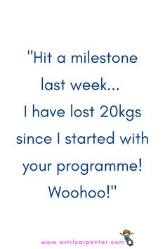 📣📣WEDNESDAY WOOHOO  🌸We think it's about weight loss - but it's about so much more.💃  So happy for this beautiful client.💜🌿  #lightenup #VGB #wellness #lifestylechanges #happyshapeandsize  #forwomen #gratitude #motivational #thankyou #bestjobintheworld  #achieved #clienttestimonial #hardworkpaysoff