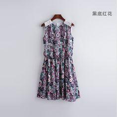 http://ru.aliexpress.com/item/To-Youth-New-2015-Spring-Summer-Women-Casual-Dress-Bohemian-Floral-Sleeveless-Vest-Printed-Beach-Chiffon/32350791126.html
