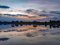 Lake Elizabeth in Fremont, Ca. (photo by Atiq Sarwari )