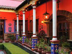 Image result for haciendas
