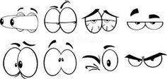 eyes vector에 대한 이미지 검색결과