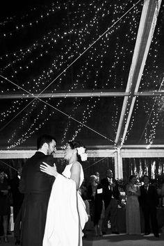 novios bailando boda asturias pelayo lacazette fotografia